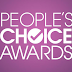 "LIVESTREAM: Sigue la ceremonia de los ""People's Choice Awards 2016""!"