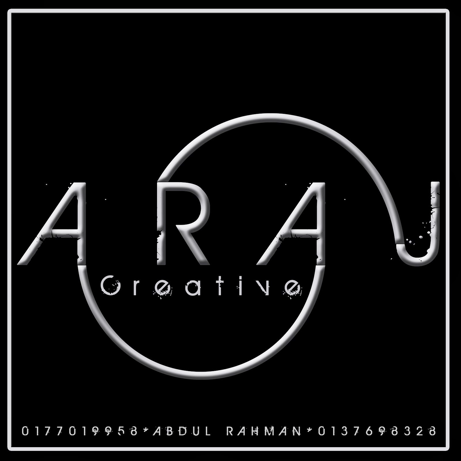 ARAJ Creative