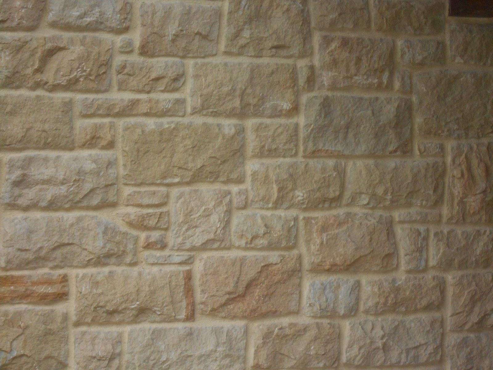 Piedra de arenisca materiales de construcci n para la - Piedra de silleria ...