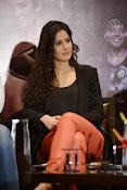 Katrina Kaif Glam pics-thumbnail-15