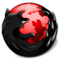 Mozilla Firefox Palsu Beredar Berisikan Virus Trojan yang Dapat Mencuri Password