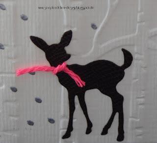 http://seepferdchen-design.blogspot.de/2015/11/bambi-hilft-vergessenen-senioren.html