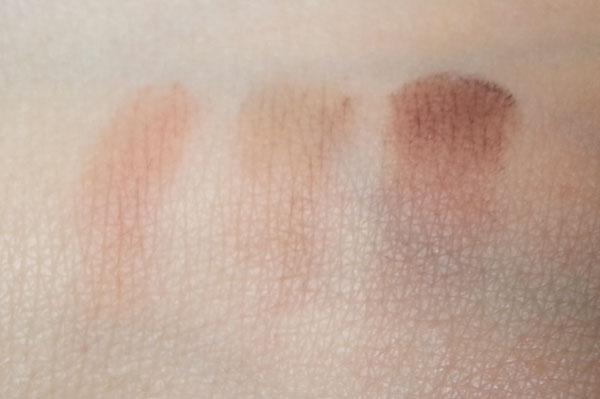 Makeup Revolution - Focus & Fix Eyebrow Shaping Kit - Light/Medium