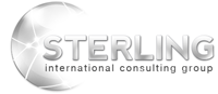 Sterling International Consulting Group