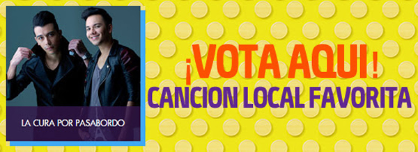 Pasabordo-Prenominado-dos-categorias-premios-Kids-Choice-Awards-Colombia
