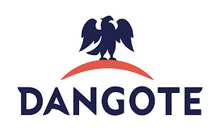 Network Engineer Vacancy: Dangote Industries