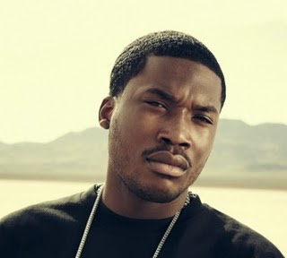 Meek Mill - Mr. Jones (Freestyle)