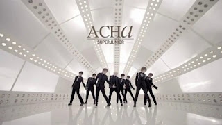 suju, a-cha, superjunior, wallpaper, acha