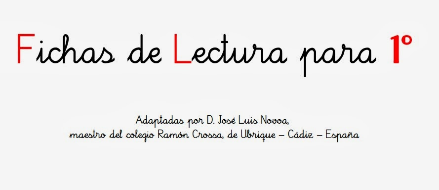 http://www.juntadeandalucia.es/averroes/ramoncrossa/rincones/1primaria/lectura1.pdf