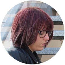 Stéphanie-29 ans-Normandie