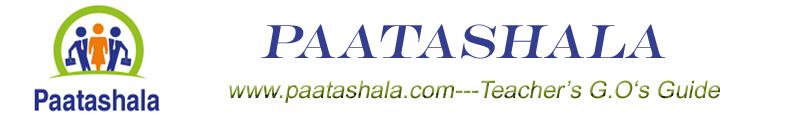 Paatashala