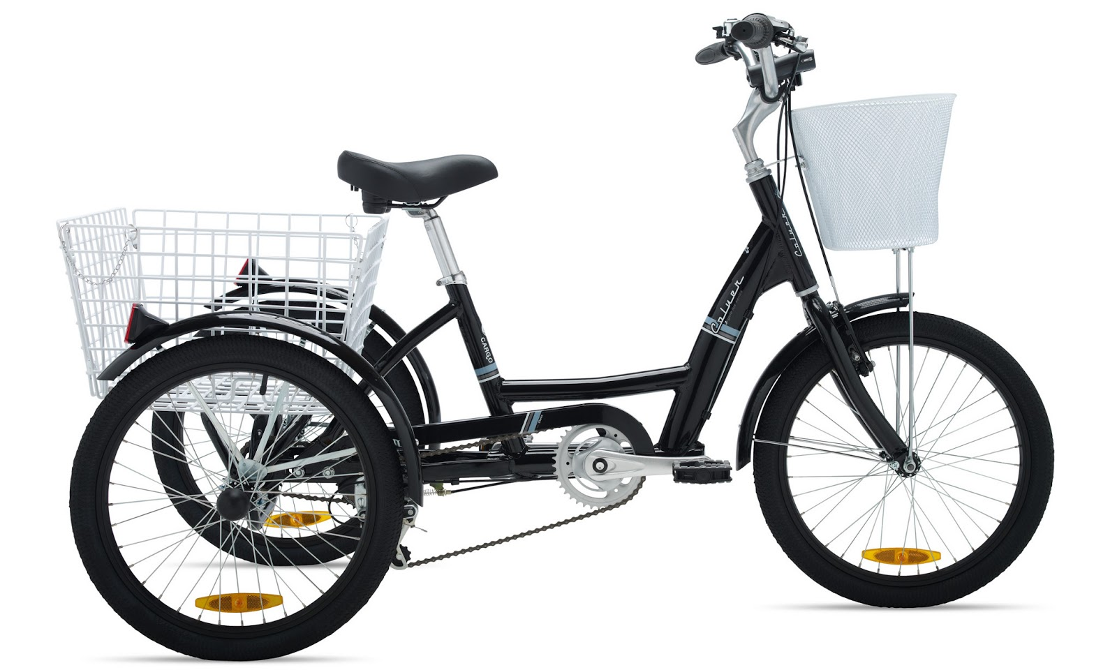 Bicicletas Grandes - Bicicletas para Adultos en Mercado