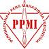 Dies Natalis XX PPMI Untuk Pertautan dan Kesatupaduan