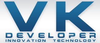 VK Developer Innovation Technology