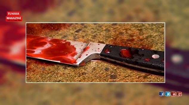 إيقاف 3 أشخاص قاموا بقتل ابن أخيهم