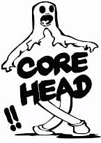 COREHEAD