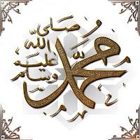 Muhammad saw tokoh paling berpengaruh dalam sejarah