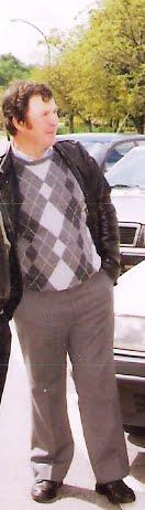Eusébio (José Eusébio Lopes)