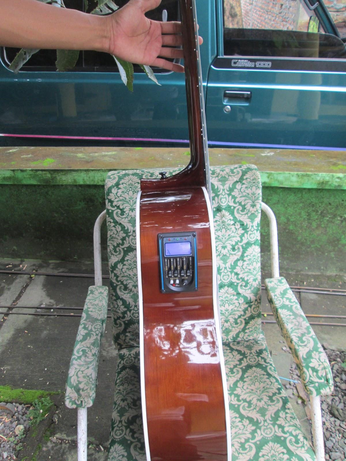 harga harga gitar akustik dan gitar listrik yamaha baru 150x150 harga