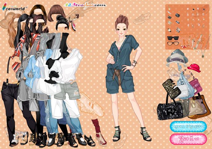 Tư vấn thời trang công sở nữ mới nhất