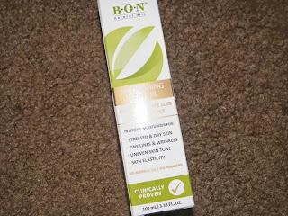 B.O.N._Nourishing_Skin_Oil.jpg
