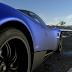 DriveClub Update 1.12