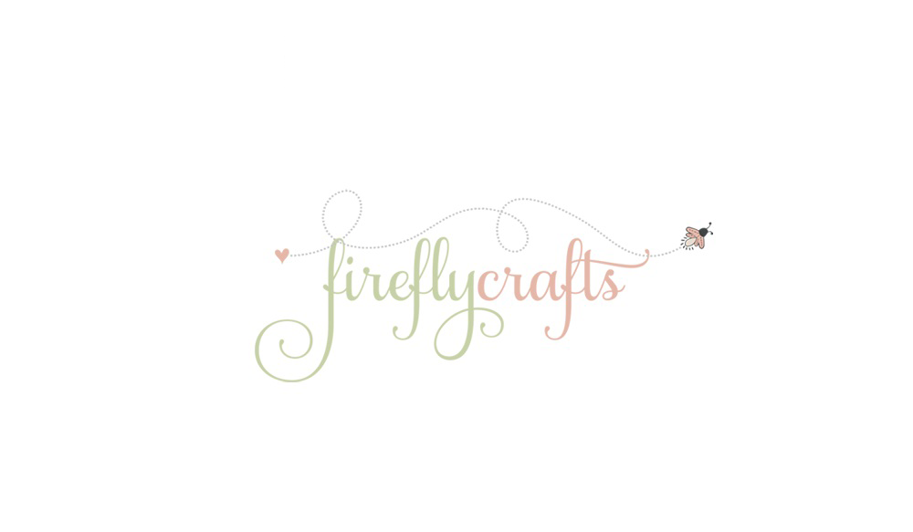 Firefly Crafts