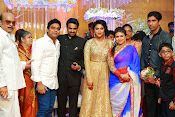 Amala paul vijay reception-thumbnail-65