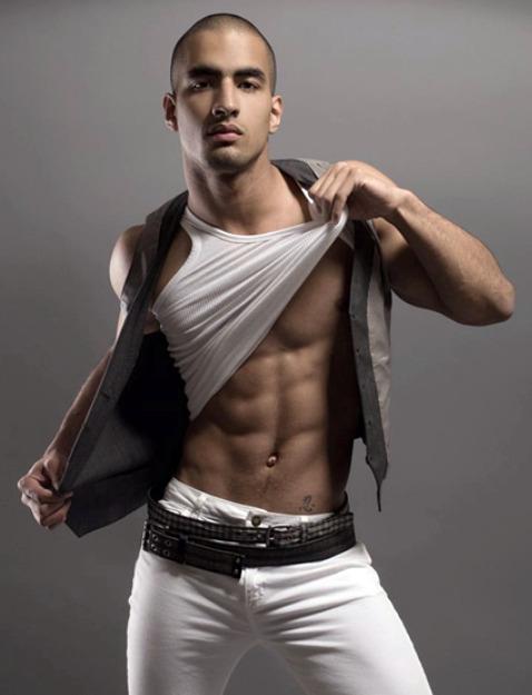 Gay latino tumblr