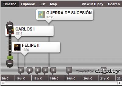 http://www.dipity.com/lloreu56/LA-EDAD-MODERNA/#timeline