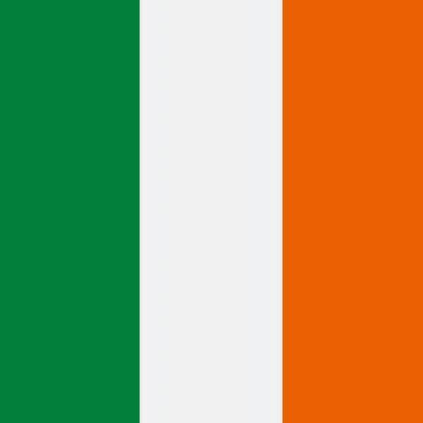 Macklemore & Ryan Lewis - Irish Celebration - Single Cover