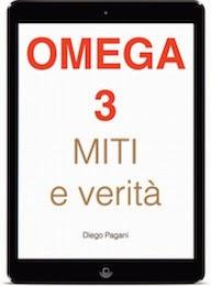 Omega 3 e-book Gratuito