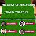 Mohanlal and Mammootty Joining | മലയാളത്തിന്റെ വിസ്മയതാരങ്ങള് വീണ്ടും ഒന്നിക്കുന്നു