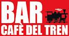 Bar Cafe del Tren