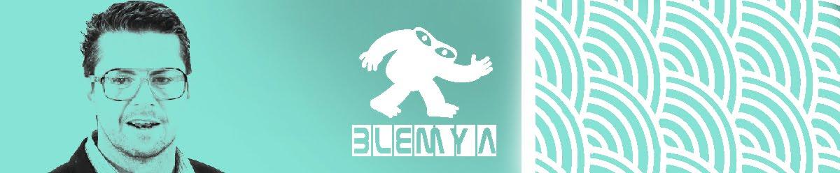 Blemya
