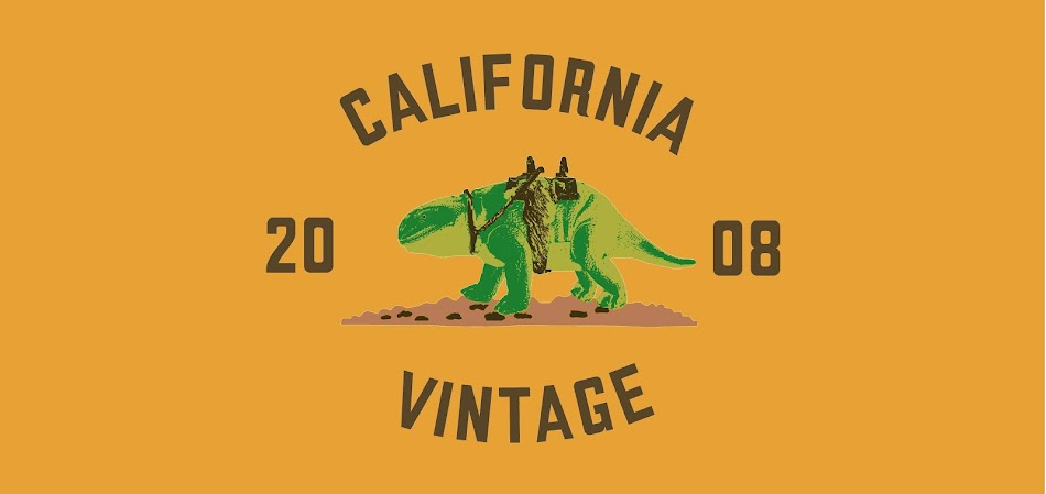 Cal-Vintage