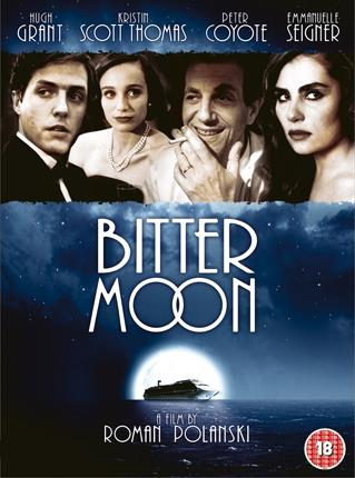 http://2.bp.blogspot.com/-K0iOa3HwBiM/TxV7mrer8-I/AAAAAAAAALc/0WJRMWU6wtM/s1600/Bitter+Moon.jpg