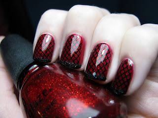 colorful-cute-nail-n