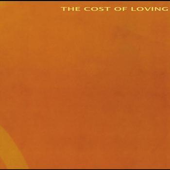 Image result for style council cost of LOVING