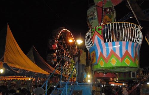 Dugderan – Sebuah Potret Budaya Semarang