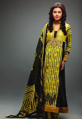 Nida Yasir Dresses http://asian-celebritiess.blogspot.com/2011/04/nida-yasir.html