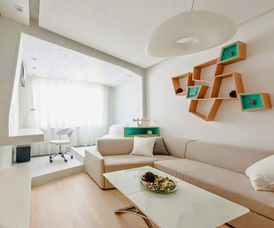 blog deco idees decoration salon