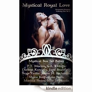 http://www.amazon.com/Mystical-Royal-Love-Paranormal-Anthology-ebook/dp/B00OYMXL06/ref=la_B00HUJURIE_1_11?s=books&ie=UTF8&qid=1426294161&sr=1-11