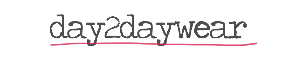 day2daywear