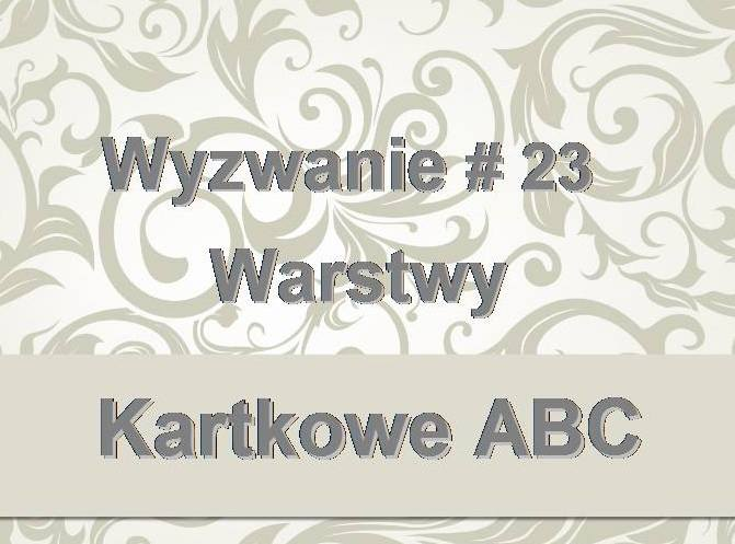 Kartkowe ABC do 24.11