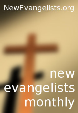 The New Evangelist