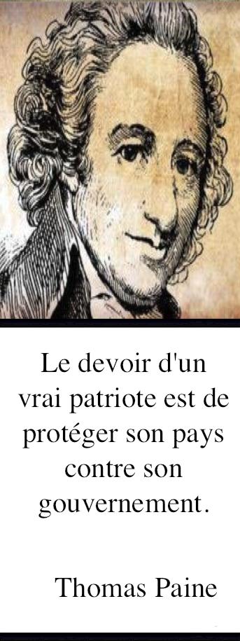 http://fr.wikipedia.org/wiki/Thomas_Paine