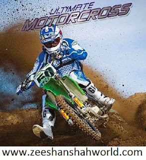 Download Ultimate Motocross