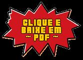 http://issuu.com/lasquei/docs/batman_a_piada_mortal