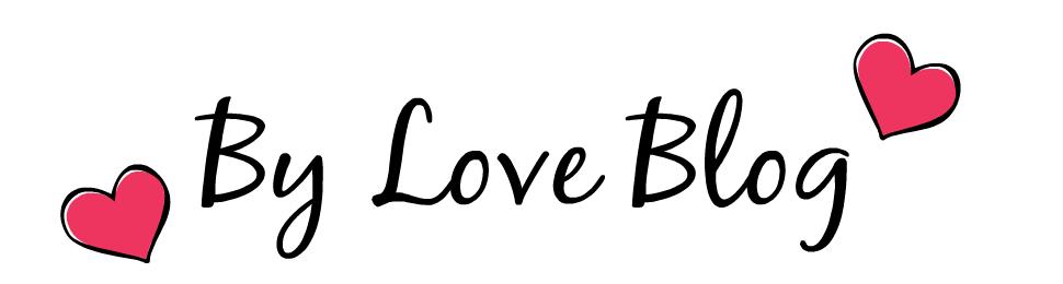 By Love Designs